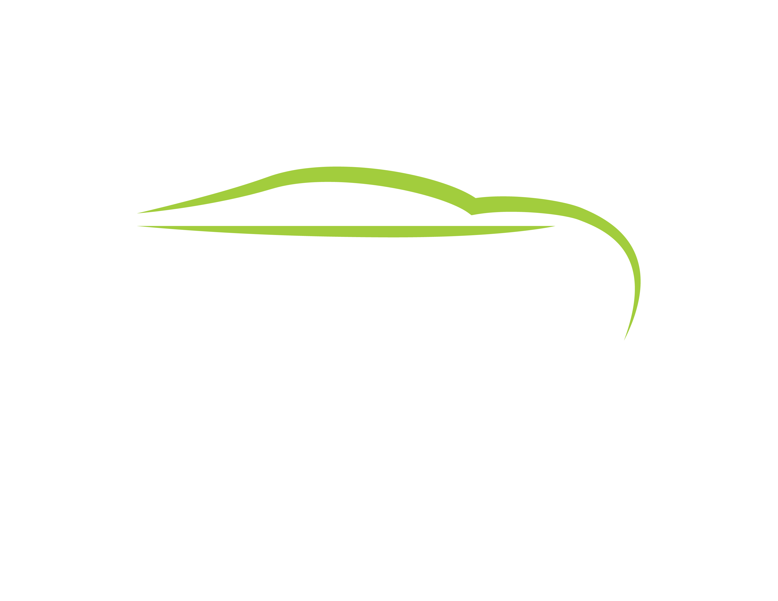 Diayma Auto